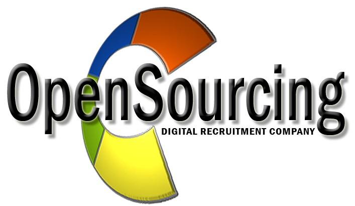 Opensourcing Digital Recruitment Company Digital Media Jobs Online Marketing Jobs Online Advertising Jobs Digital Strategy Jobs Seo Jobs Ppc Jobs Web Design Jobs Web Development Jobs Open Cv Data Sourcing